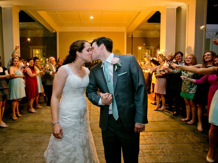 Tmx 1484324869739 Scott0913 Blythewood, SC wedding venue