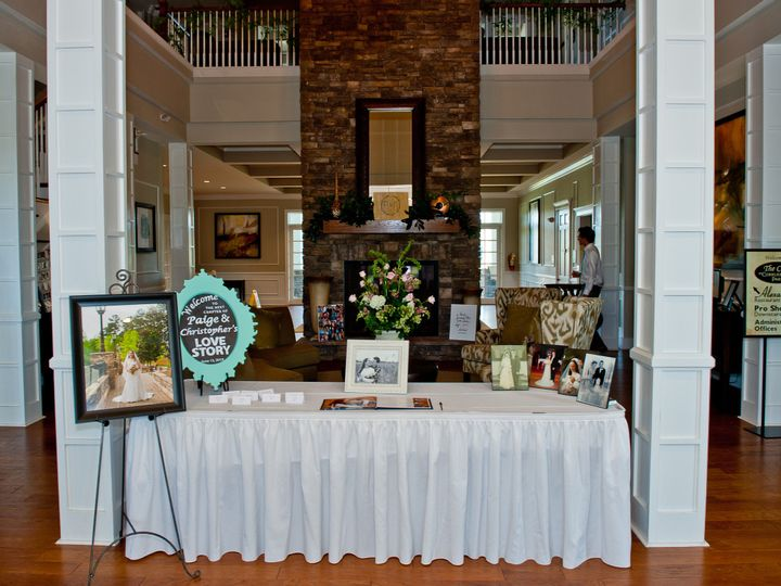 Tmx 1484324885018 Scott0950 Blythewood, SC wedding venue