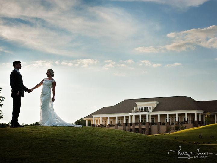 Tmx 1484325016588 Kelly W Lucas Photography 1 Blythewood, SC wedding venue
