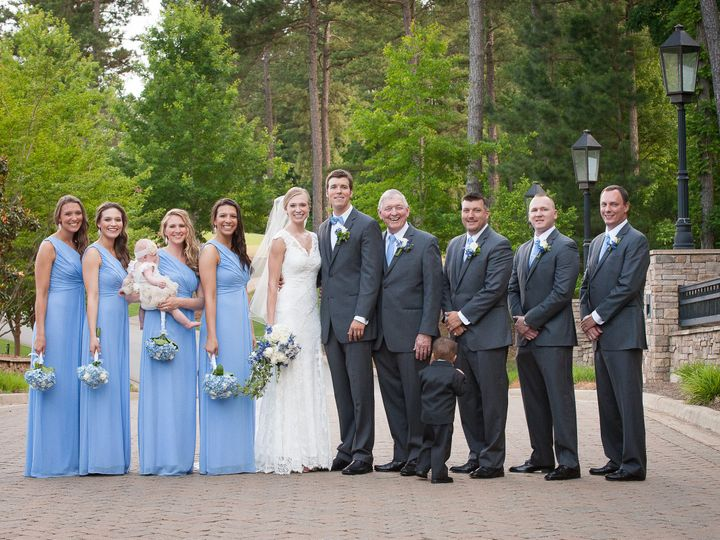 Tmx 1484325097458 Kelliewed 1296 Blythewood, SC wedding venue