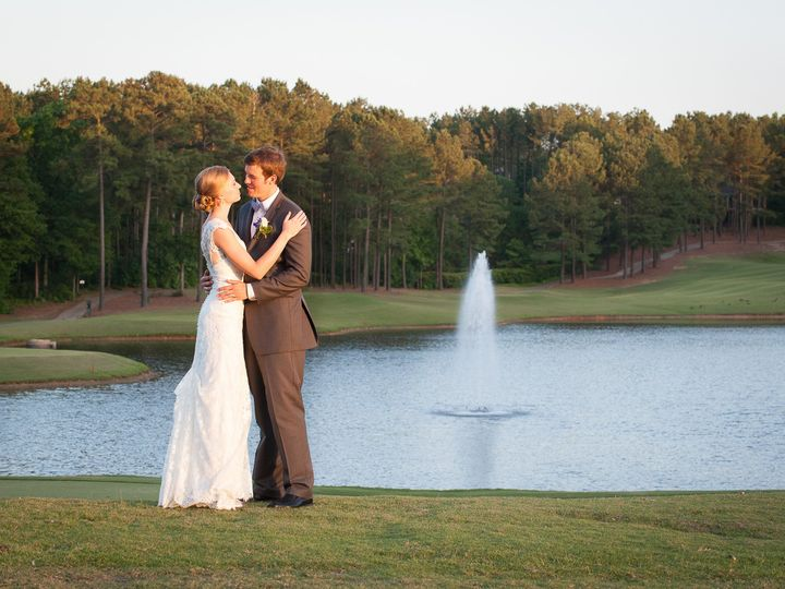 Tmx 1484325126522 Kelliewed 1502 Blythewood, SC wedding venue