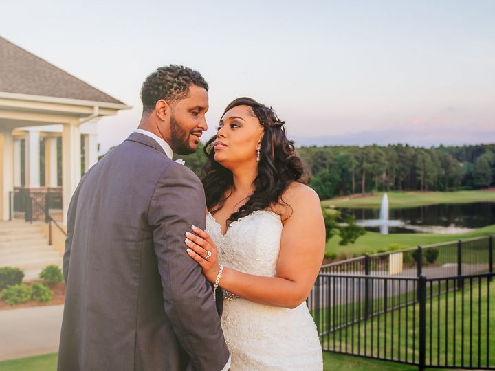 Tmx 1484325225819 Bridgesweddinggallery 640 Blythewood, SC wedding venue