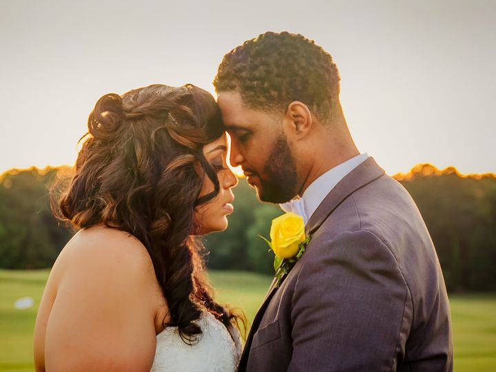 Tmx 1484325226045 Bridgesweddinggallery 619 Blythewood, SC wedding venue