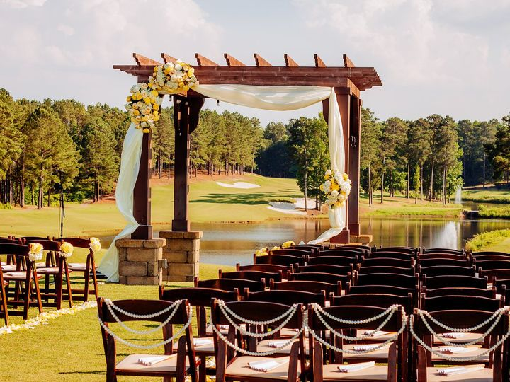 Tmx 1484325340808 Bridgesweddinggallery 232 Blythewood, SC wedding venue