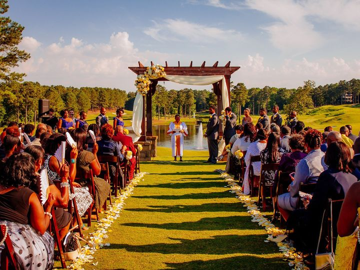 Tmx 1484325350343 Bridgesweddinggallery 311 Blythewood, SC wedding venue
