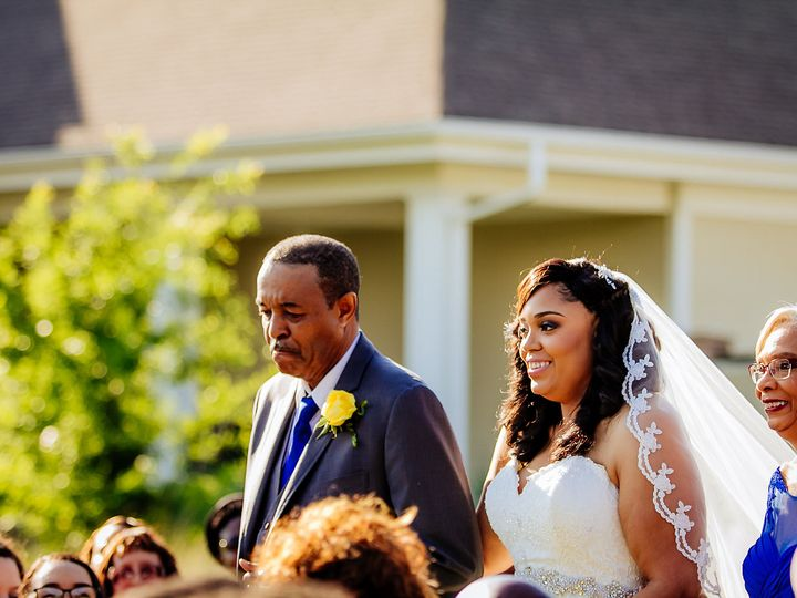 Tmx 1484325358084 Bridgesweddinggallery 327 Blythewood, SC wedding venue