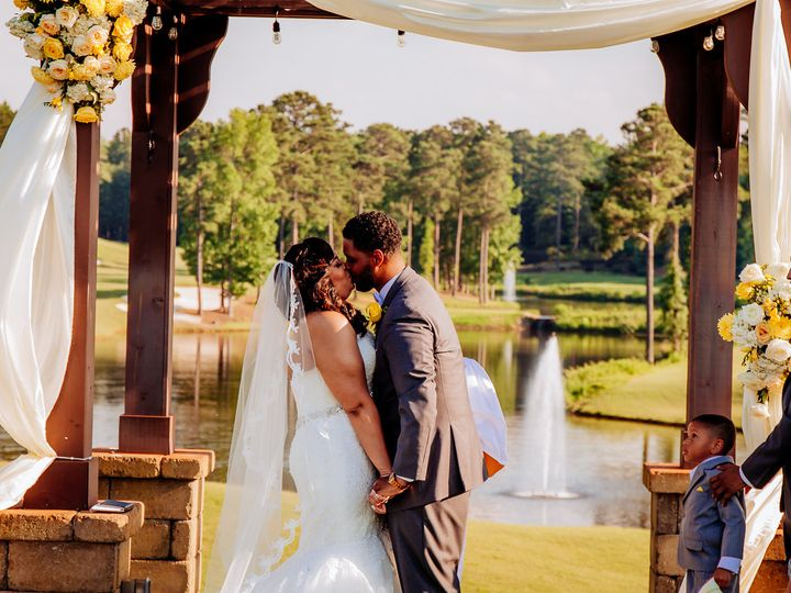 Tmx 1484325380268 Bridgesweddinggallery 398 Blythewood, SC wedding venue