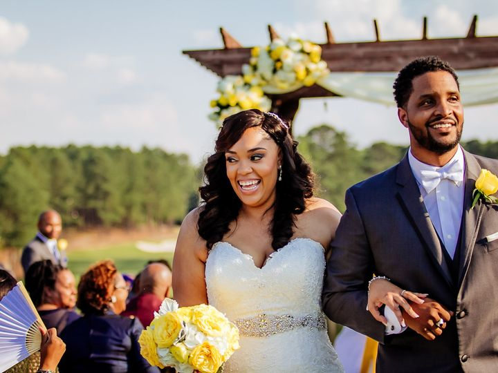 Tmx 1484325387357 Bridgesweddinggallery 414 Blythewood, SC wedding venue