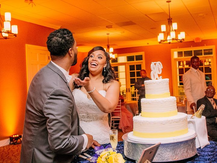 Tmx 1484325484773 Bridgesweddinggallery 767 Blythewood, SC wedding venue