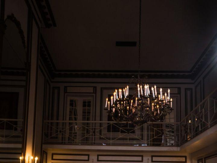 Tmx Rosalie And Vincent 14 51 959265 161945288841407 Westfield, NJ wedding venue