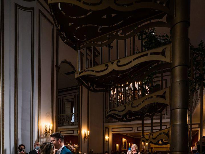 Tmx Rosalie And Vincent 15 51 959265 161945288672397 Westfield, NJ wedding venue