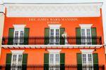The James Ward Mansion image