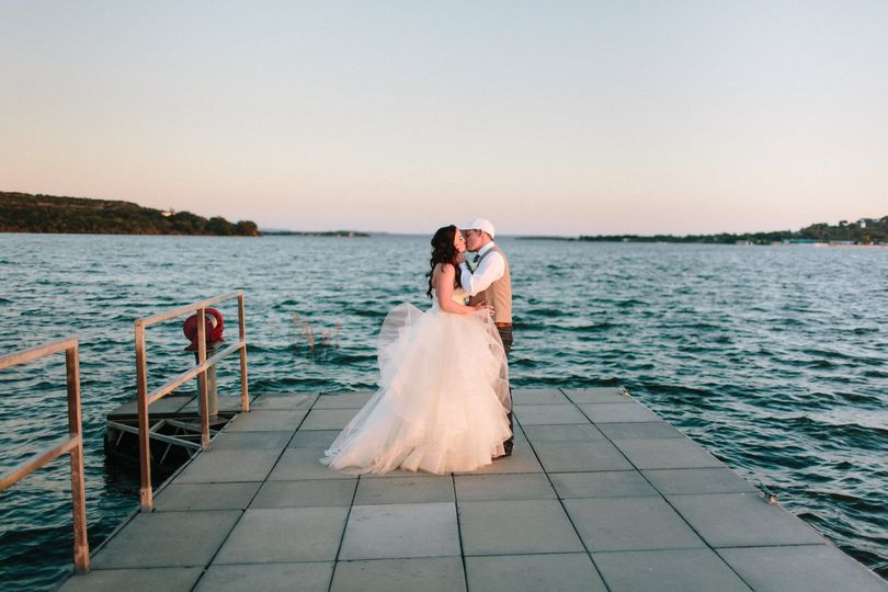 best austin wedding photographer 10 51 599265