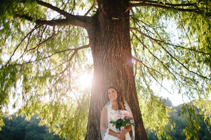 best austin wedding photographer 9 51 599265