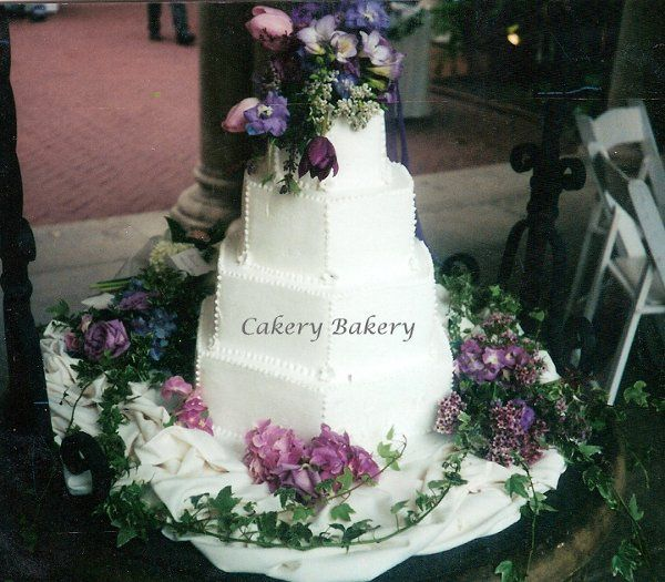 Tmx 1275530515308 Scn00012 La Canada Flintridge wedding cake