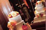 Cakery Bakery image