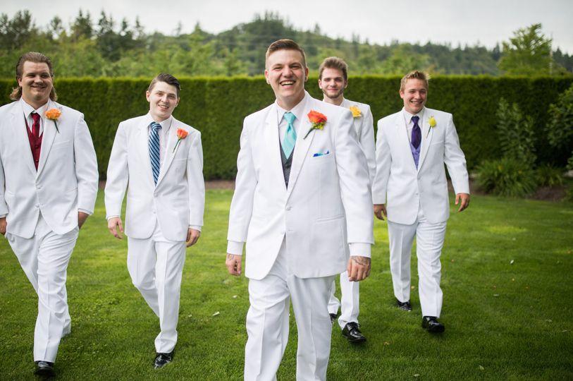 Lippert Wedding 07.04.18
