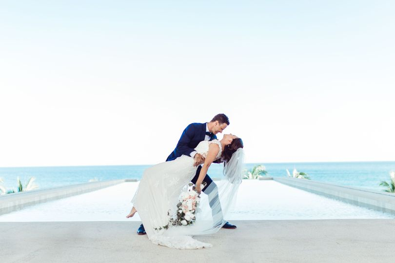 e1c0671db6900e8a 1527894427 d5ee1d392b644663 1527894426259 12 Premier Wedding P
