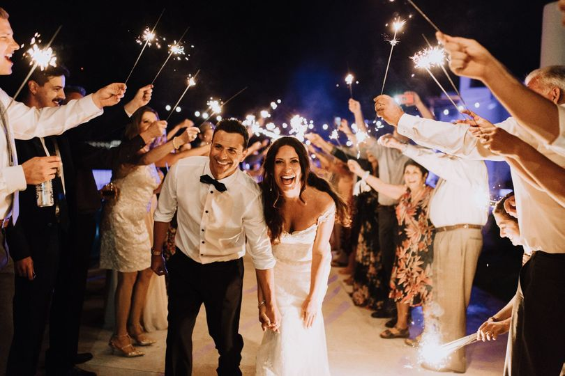 Premier Destination Wedding Videography, Photography and DJ Company based out of Monterey, CA.