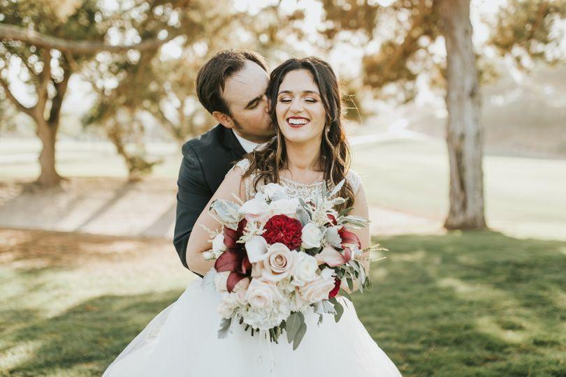 premier wedding photographer 01 51 601365 v1