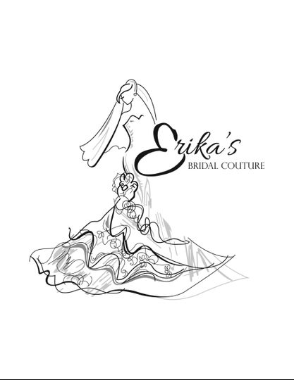 erikas final logo 1