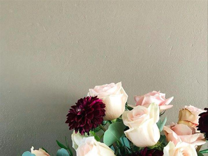 Tmx Screen Shot 2019 01 28 At 4 12 42 Pm 51 1041365 Snohomish, WA wedding florist