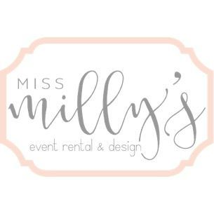 Miss Milly's