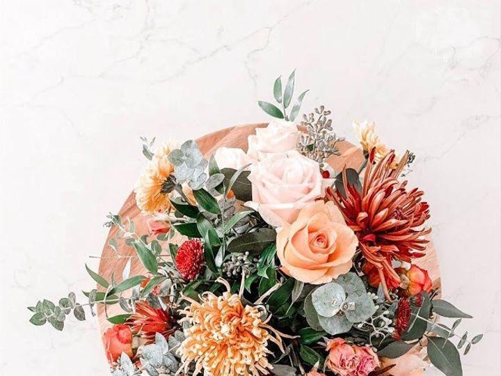 Tmx 56c1514c 1eca 4965 8e21 F9f420962c97 51 1861365 159250661582306 Delray Beach, FL wedding florist