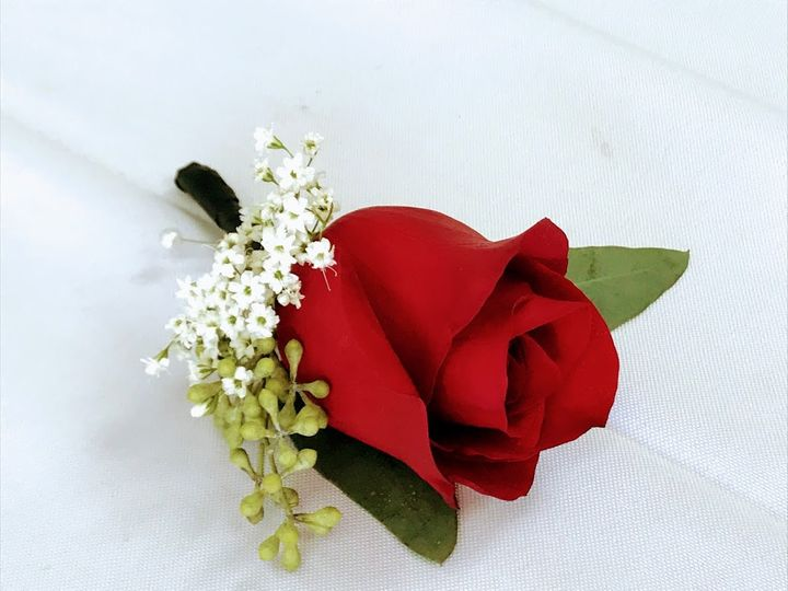 Tmx Img 2003 51 1861365 159250661652343 Delray Beach, FL wedding florist