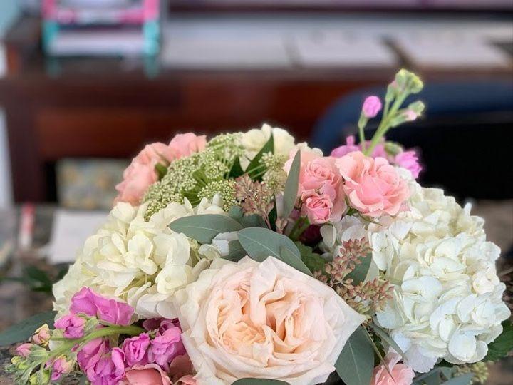 Tmx Img 2313 51 1861365 159250661697063 Delray Beach, FL wedding florist
