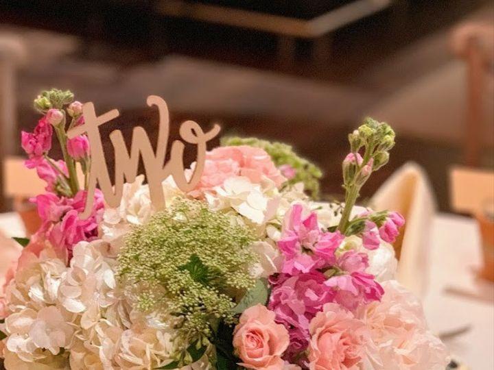 Tmx Img 2356 51 1861365 159250661724554 Delray Beach, FL wedding florist
