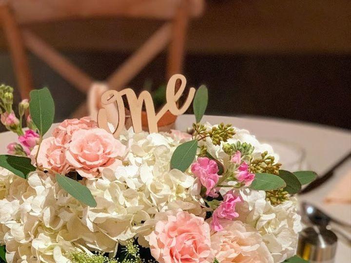 Tmx Img 2369 51 1861365 159250661789752 Delray Beach, FL wedding florist