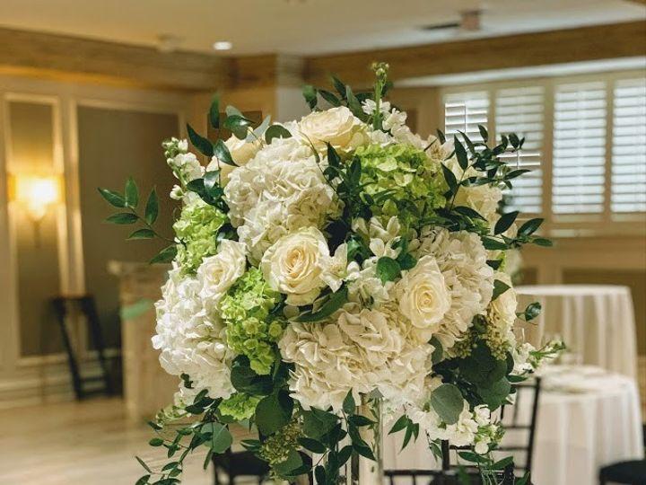 Tmx Img 3705 51 1861365 159250661811783 Delray Beach, FL wedding florist