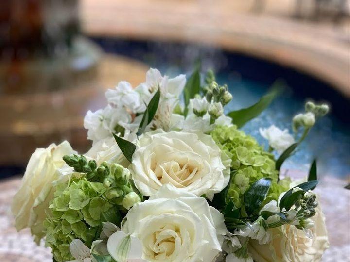Tmx Img 3729 51 1861365 159250661844457 Delray Beach, FL wedding florist