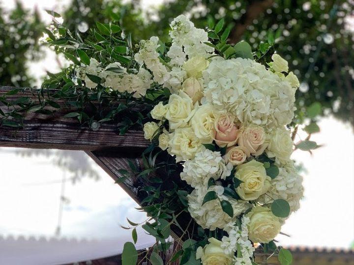 Tmx Img 3731 51 1861365 159250661794684 Delray Beach, FL wedding florist