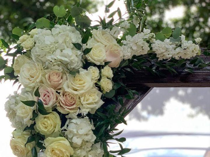 Tmx Img 3732 51 1861365 159250661965893 Delray Beach, FL wedding florist
