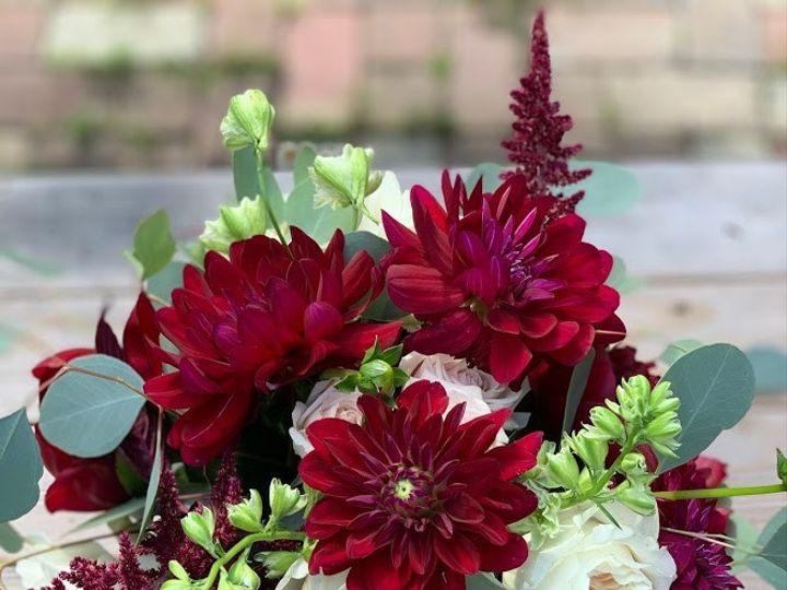Tmx Img 8074 51 1861365 159250661995631 Delray Beach, FL wedding florist