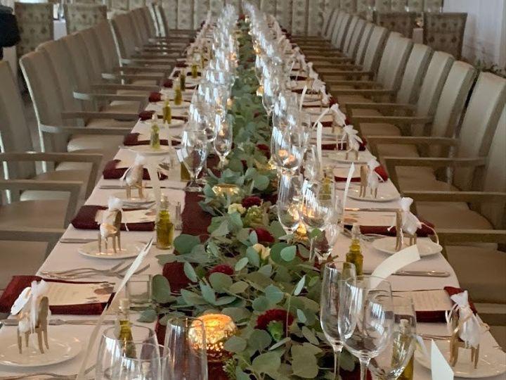 Tmx Img 8100 51 1861365 159250662044496 Delray Beach, FL wedding florist