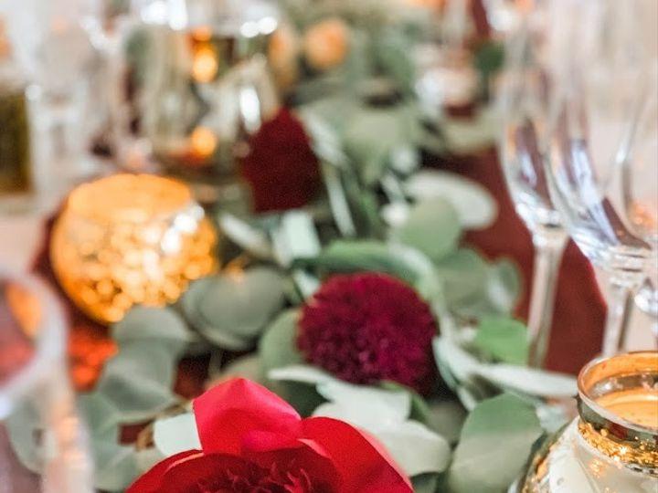 Tmx Img 8103 51 1861365 159250662013686 Delray Beach, FL wedding florist