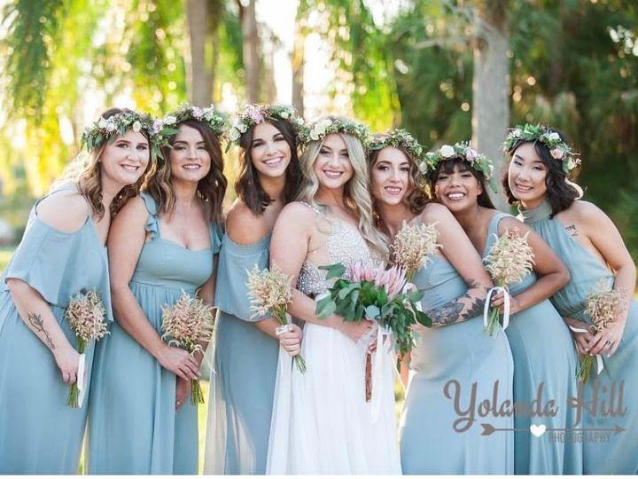 Tmx Img 9113 51 1861365 159250662049842 Delray Beach, FL wedding florist
