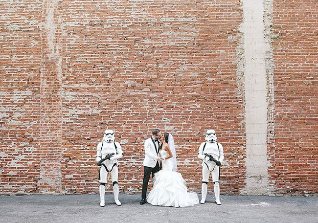 starwars wedding 01