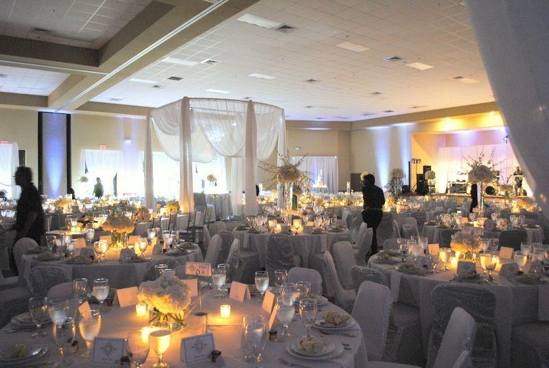 ... 800x800 1447290790382 179562310102880789955586231448466071278125n; 800x800 1447290798973 1024724310575360009374322118207247158436712n ... & Carolina Event Services - Lighting u0026 Decor - Irmo SC - WeddingWire azcodes.com