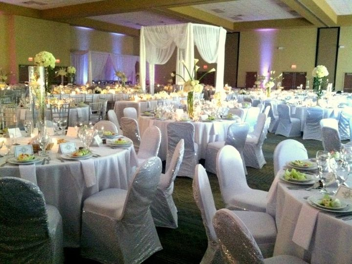 Tmx 1447290818340 104065509890042877906046324005199188705952n Irmo, SC wedding eventproduction