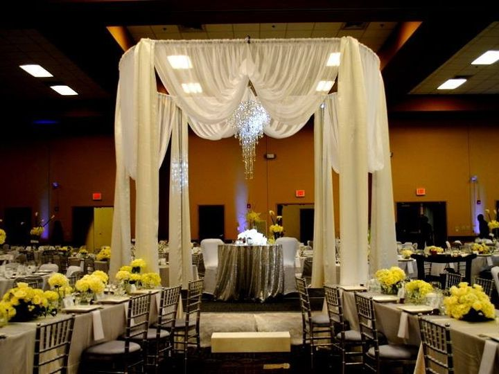 Tmx 1447290901326 1114724110102888656621464367729712469053580n Irmo, SC wedding eventproduction