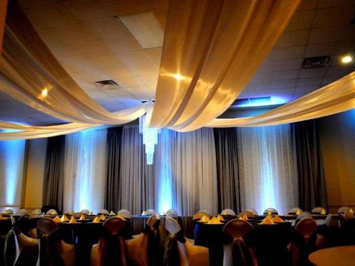 Tmx 1447290937159 1122431410703634696546852422856395528156934n Irmo, SC wedding eventproduction