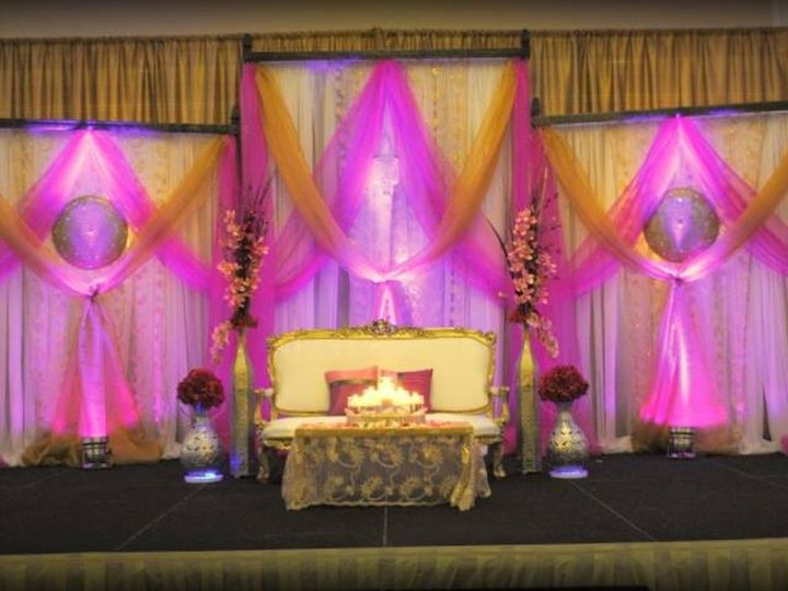 Tmx 1447290960503 1132995610103018756608452274459618861354312n Irmo, SC wedding eventproduction