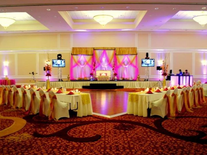Tmx 1447290992566 1175569810327955100781486931459300668850961n Irmo, SC wedding eventproduction