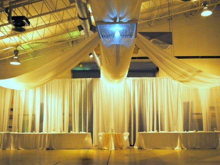 Tmx 1447291064625 1204292110724303761146614458747904063048270n Irmo, SC wedding eventproduction