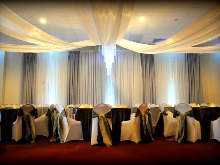 Tmx 1447291072230 1204920810703630629880594114563661051943347n Irmo, SC wedding eventproduction