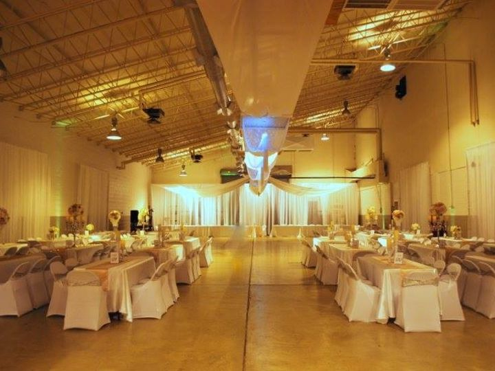 Tmx 1447291079637 120656451072430742781291426189504382123726n Irmo, SC wedding eventproduction